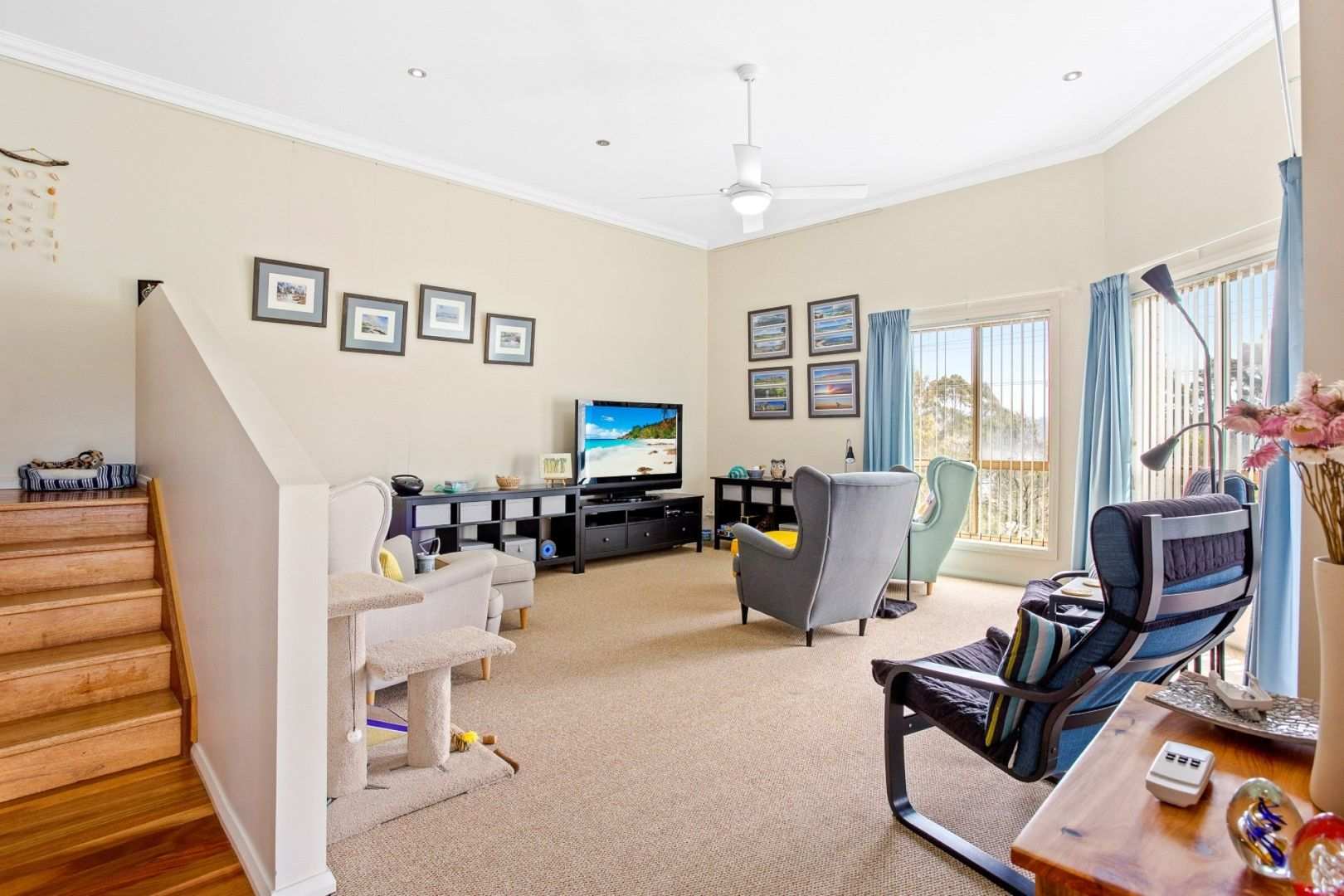 12 Gem Crescent, Narooma NSW 2546, Image 2