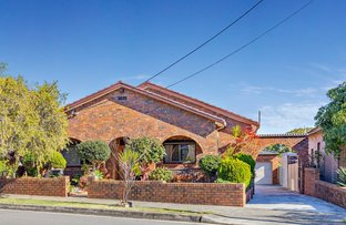 Picture of 40 Wareemba Street, Wareemba NSW 2046