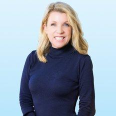 Louise Bizzell, Sales representative