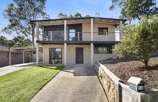 Picture of 12 Palana Street, Surfside NSW 2536