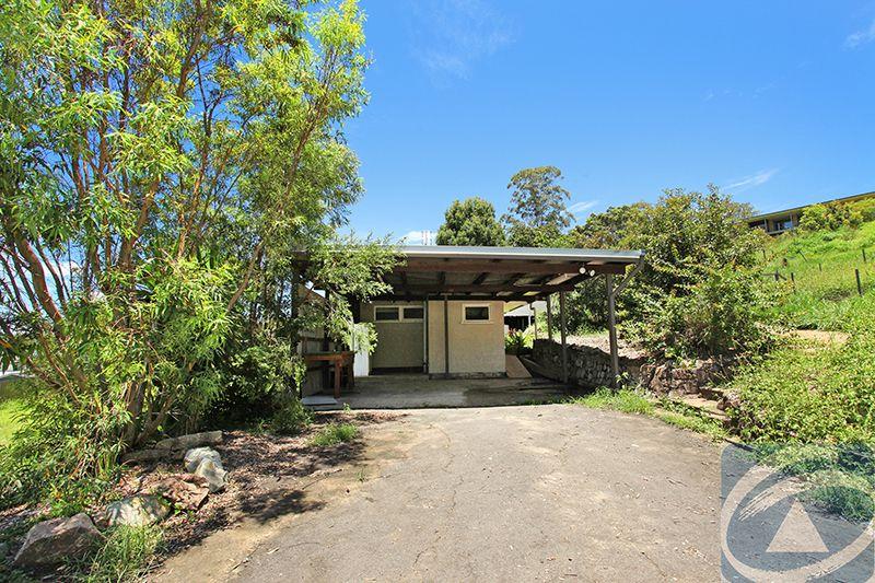 82 Coes Creek Road, Burnside QLD 4560, Image 2