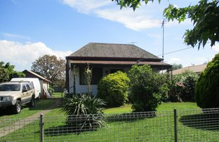 Picture of 26 Market Street, Yarragon VIC 3823