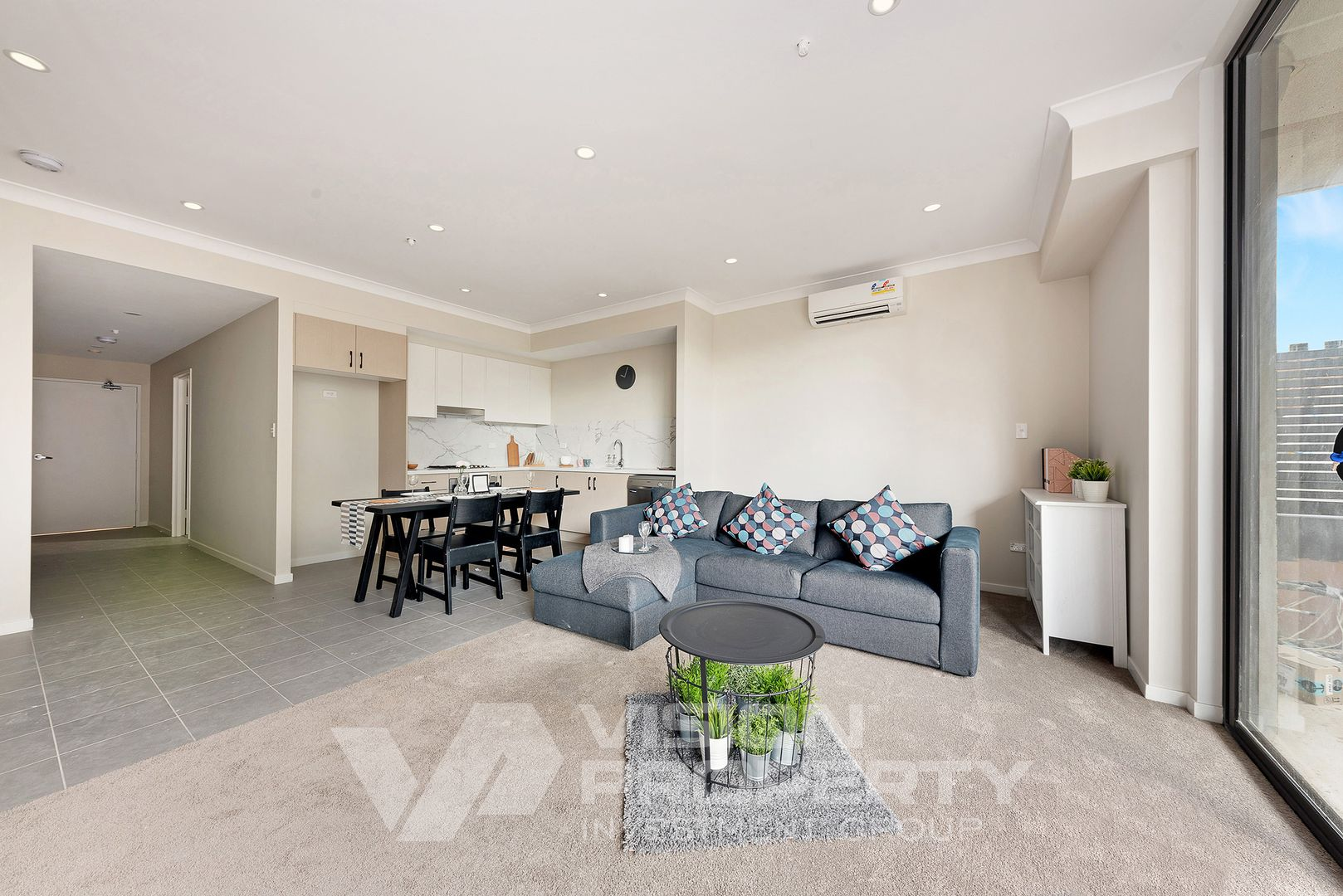 25-31 Hope Street, Penrith NSW 2750, Image 1