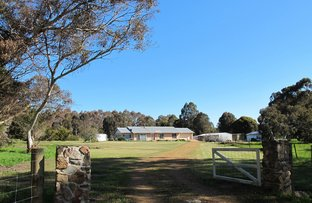 Picture of 131 Robertson Road, Kendenup WA 6323