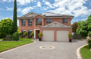 Picture of 17 Tipperary Drive, Ashtonfield NSW 2323