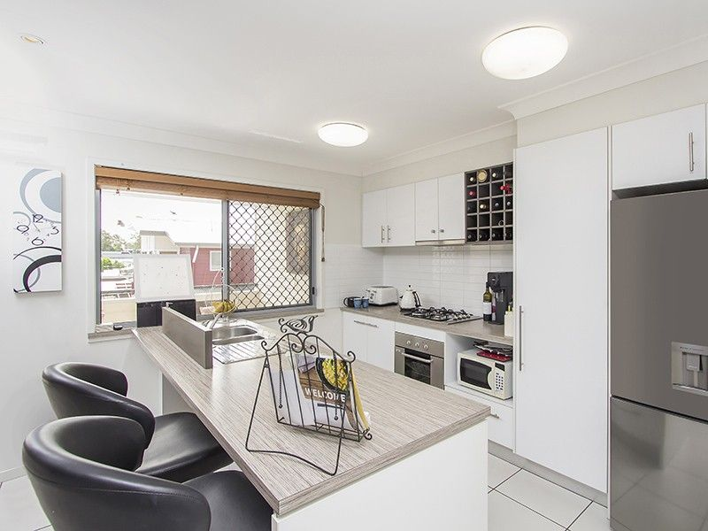 10/9 Lackeen Street, Everton Park QLD 4053, Image 1