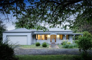 Picture of 25 Meadowview Lane, Emerald VIC 3782