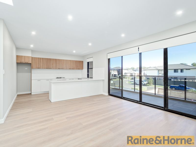 6/43 Grantham Street, Riverstone NSW 2765, Image 0