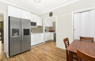 Picture of 10 Sheridan Street, Granville NSW 2142