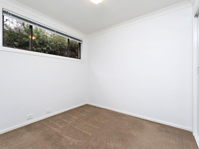 103 Boronia Street, Sawtell NSW 2452, Image 2