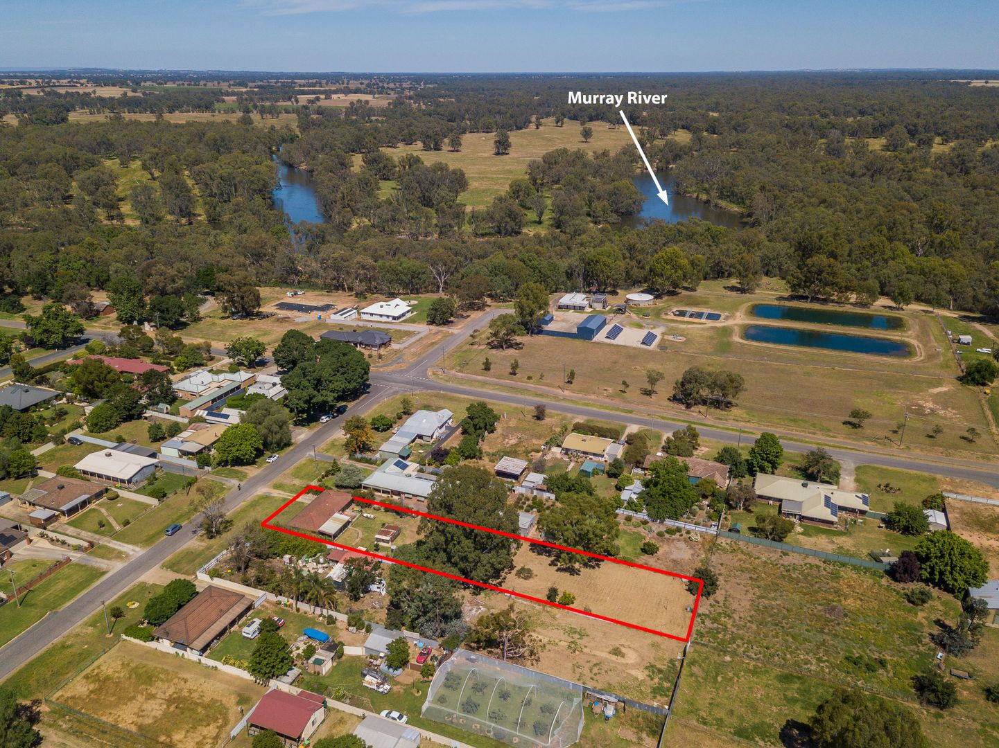 7 Russell St, Howlong NSW 2643, Image 1