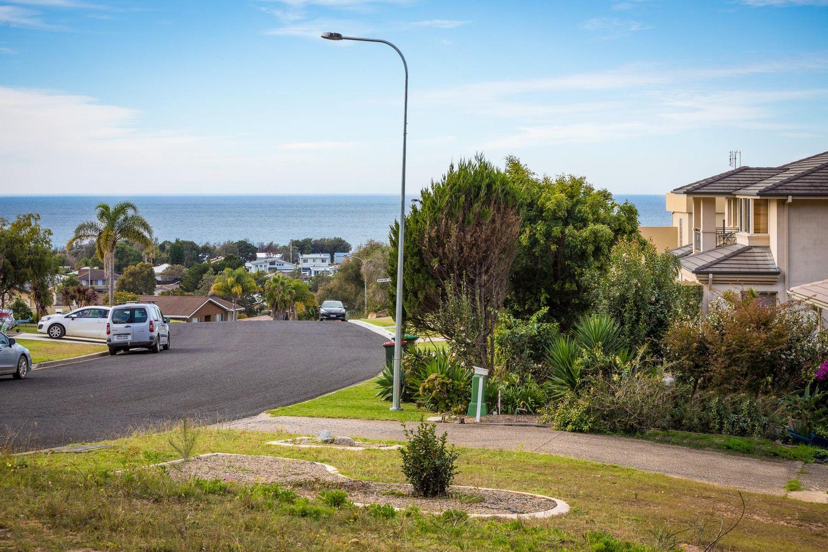 28 Panorama Drive, Tathra NSW 2550, Image 0