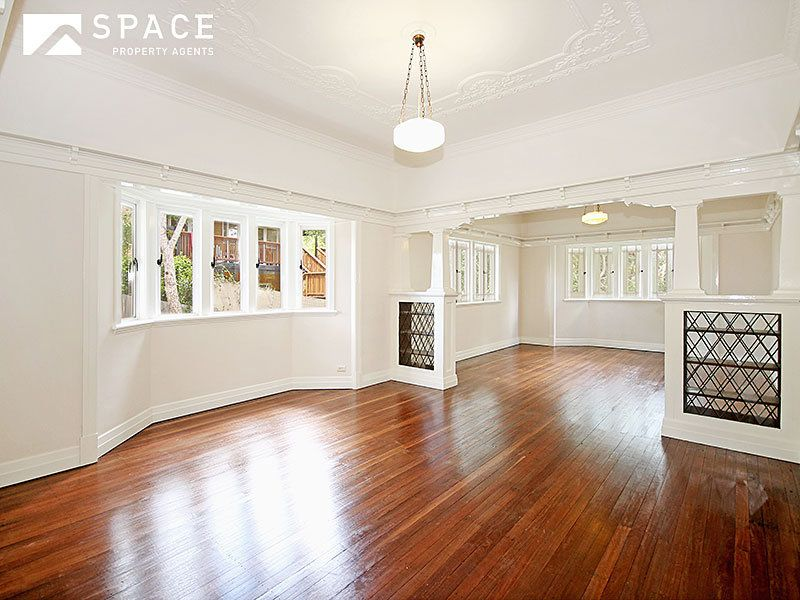 20 Atthow Avenue, Ashgrove QLD 4060, Image 0