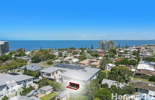 Picture of 4/6 Ewart Street, Clontarf QLD 4019