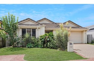 Picture of 12 Letitia Close, Wakerley QLD 4154