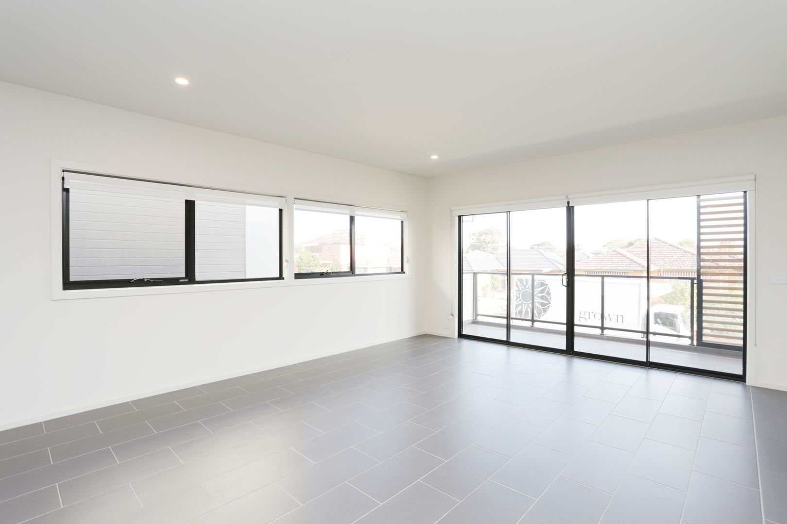 1F Westminister Drive, Avondale Heights VIC 3034, Image 1
