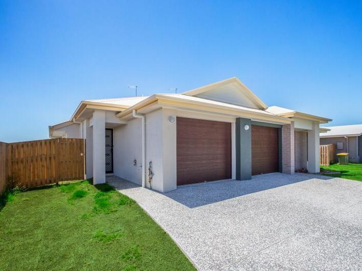 2/19 Bassett Lane, Rosewood QLD 4340, Image 0