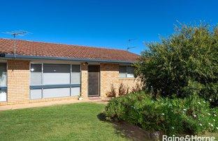 Picture of 1/22 Inglis Street, Lake Albert NSW 2650