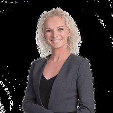 Leanne Bojarski, Bayside Sales & Marketing Specialist