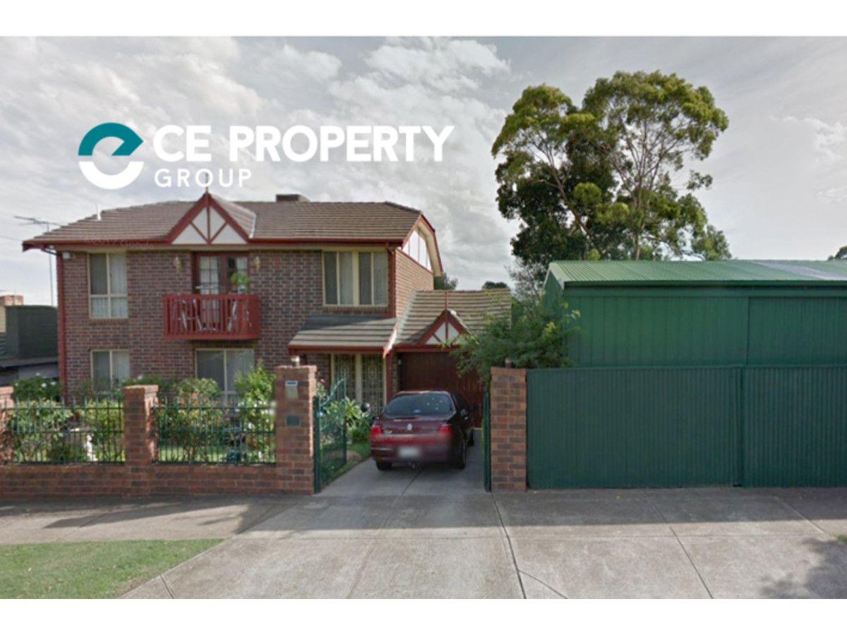 3 Sattler Terrace, Enfield SA 5085, Image 1