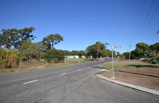 Picture of 33 Gooburrum Road ( Leacy Place), Gooburrum QLD 4670