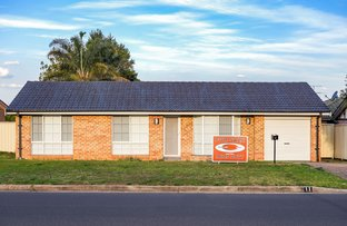 Picture of 11 Karrabul Road, St Helens Park NSW 2560