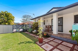 Picture of 1/7 Poinciana Avenue, Bogangar NSW 2488