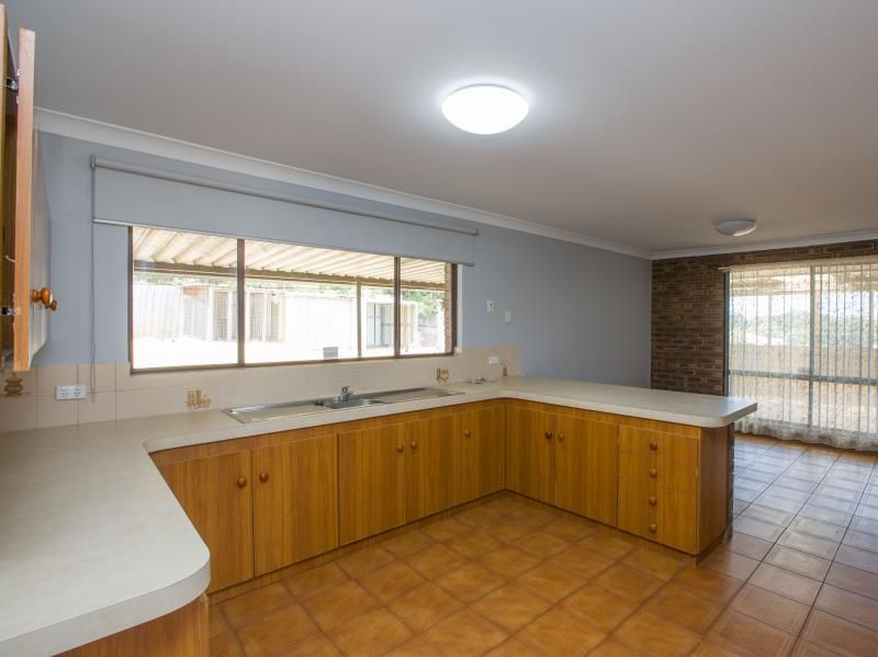 75 Palmer Road, Collie WA 6225, Image 2