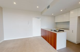 Picture of 1002/23 Ravenshaw Street, Newcastle West NSW 2302