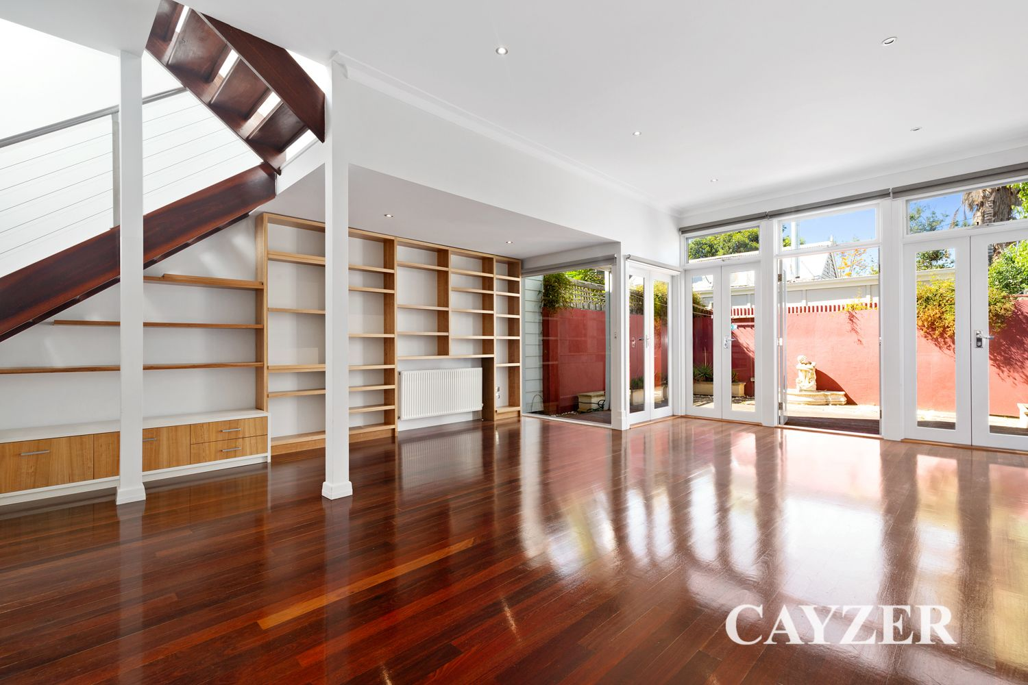 17 Lyell Street, South Melbourne VIC 3205, Image 1