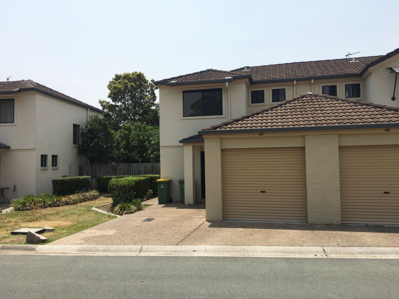 45/60-62 Beattie Road, Coomera QLD 4209, Image 0