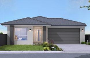 Picture of Lot 26 Parkside  Court, Cannonvale QLD 4802
