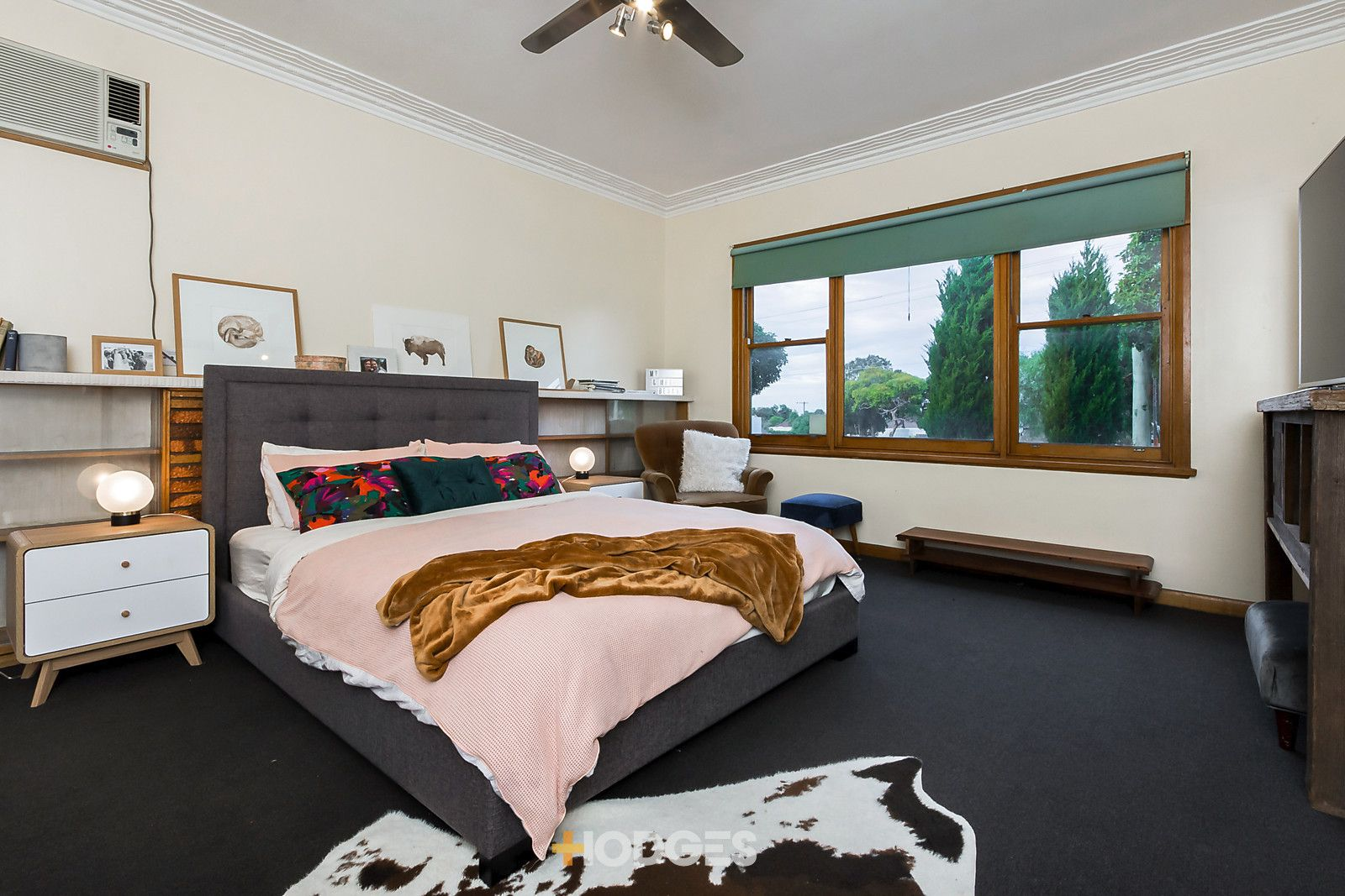 134 McCurdy Road, Herne Hill VIC 3218, Image 2