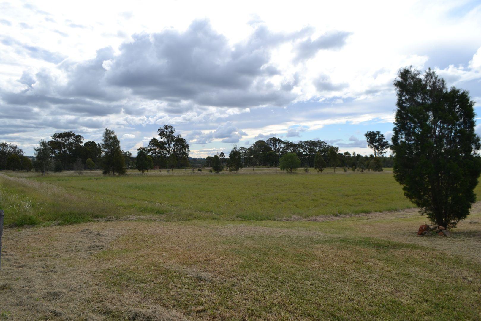 0 Mcdonalds Road, Bergen QLD 4353, Image 2