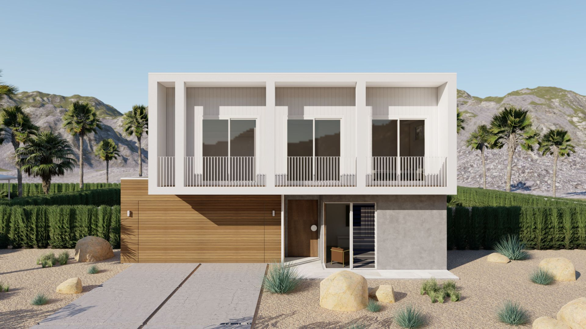 Wavell Heights QLD 4012, Image 0