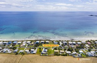 Picture of 30 Irby Boulevard, Sisters Beach TAS 7321