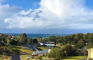 Picture of 31 Yabbarra Drive, Dalmeny NSW 2546