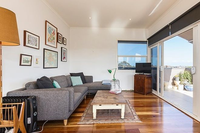 Picture Of 11 109 Westbury Street St Kilda East Vic 3183