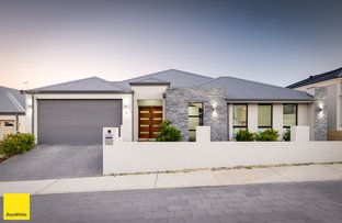 Picture of 3 Helena Way, Landsdale WA 6065