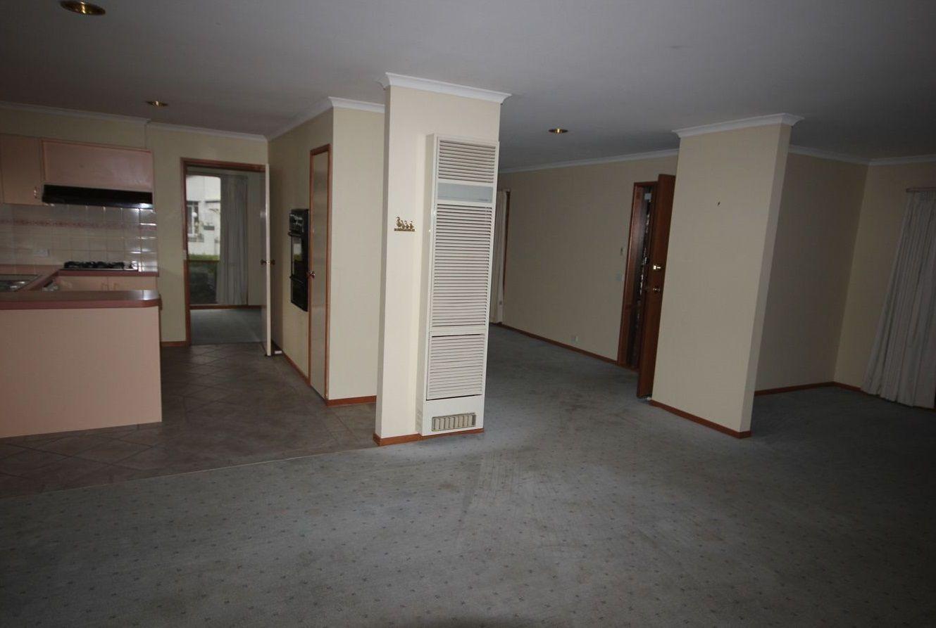 17 Waurn Park Court, Belmont VIC 3216, Image 1