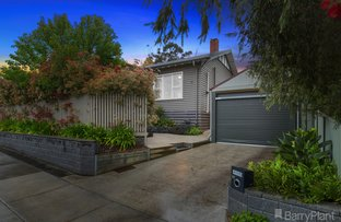 Picture of 17 Abbott  Street, Bendigo VIC 3550