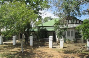 Picture of 5 Nash Street, Coonamble NSW 2829