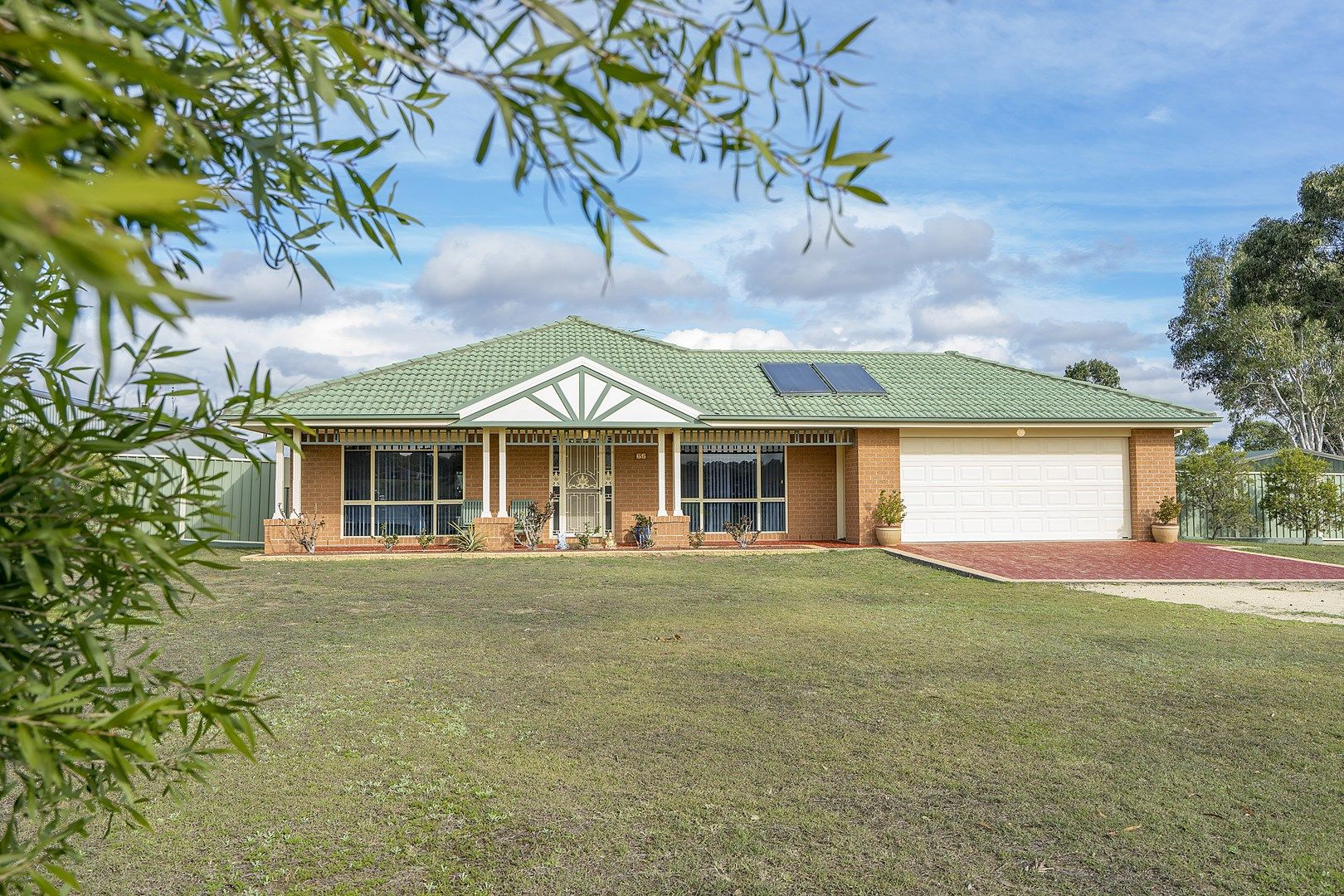 66 Hillview  Road, East Branxton NSW 2335, Image 0