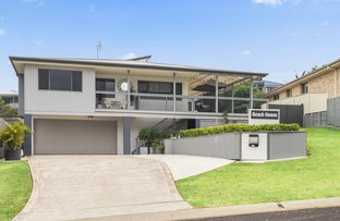 Picture of 66 Settlers Way, Mollymook NSW 2539