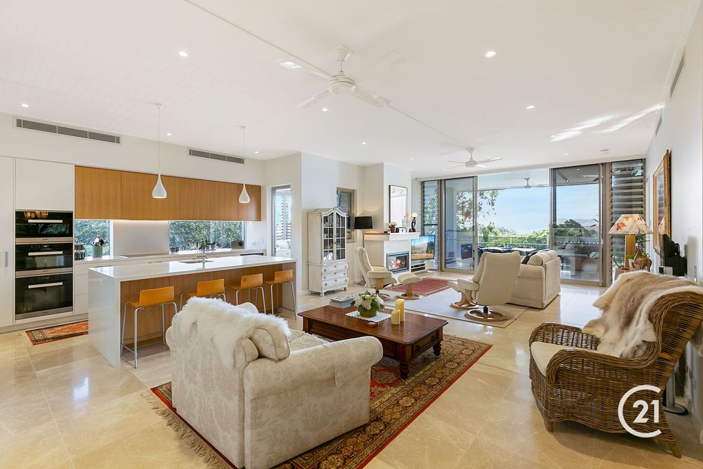 23/10 Serenity Close, Noosa Heads QLD 4567, Image 2