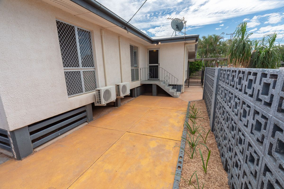 9 Fornax Street, Mount Isa QLD 4825, Image 2