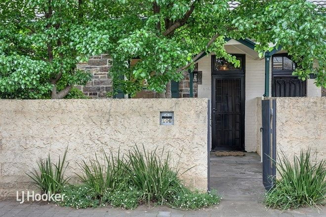 Picture of 2/106 Young Street, PARKSIDE SA 5063