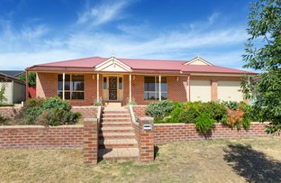 Picture of 25 Briese Court, Thurgoona NSW 2640