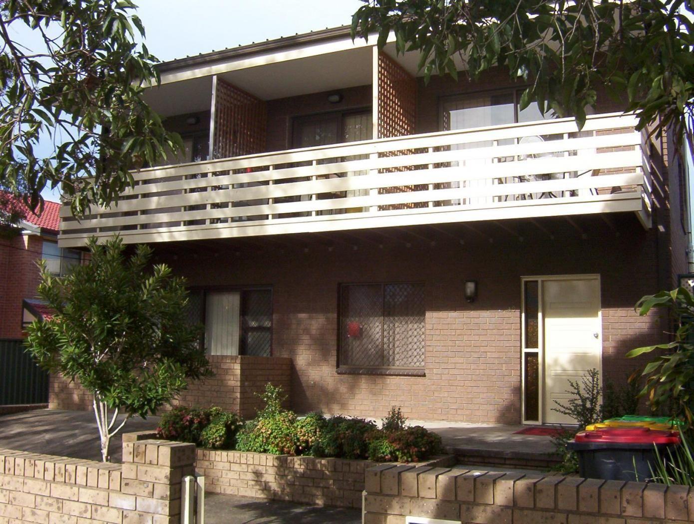 3/40 Campsie Street, Campsie NSW 2194, Image 1