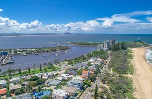 Picture of 20 Pacific Boulevard, Buddina QLD 4575